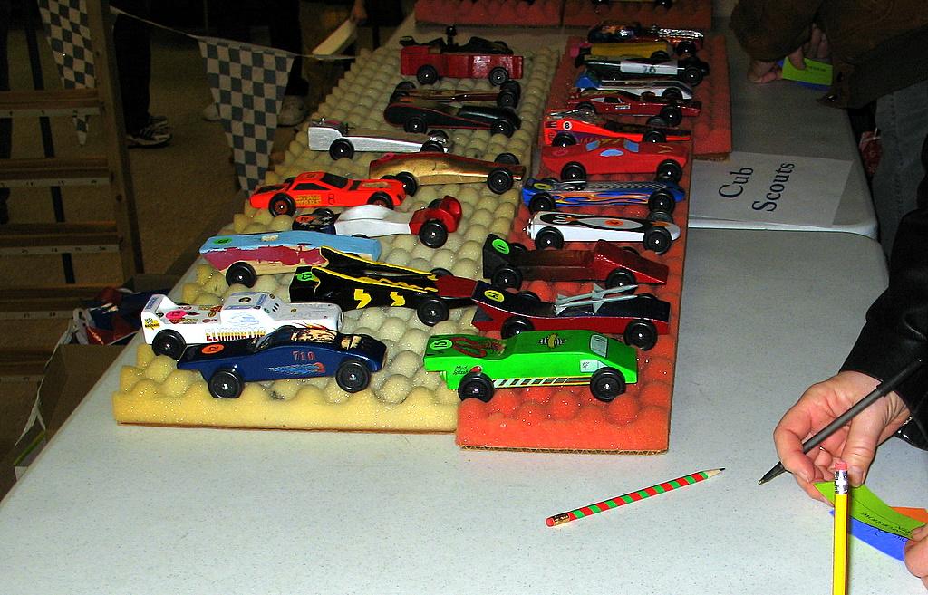 pinewood derby car ideas. BOY SCOUT DERBY CAR TEMPLATES
