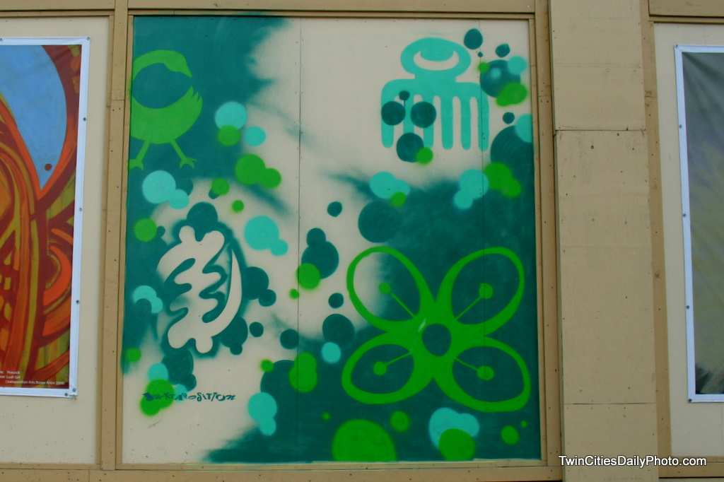 Twin Cities Daily Photo: May 2009